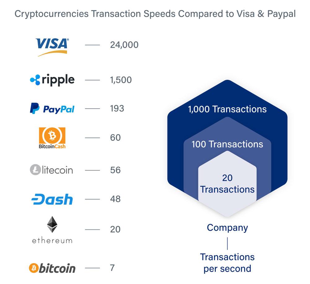transaccions
