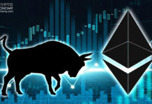 Ethereum [ETH] Why the Next Bull Run Depends on Vitalik Buterin