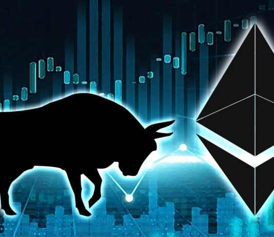 Ethereum Price Rally to a new 2-year High, Will ETH bulls Push Price to $940?