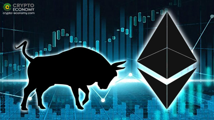 Ethereum [ETH] Why the Next Bull Run Depends on Vitalik Buterin