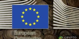 European Commission: Regulatory Sandbox for Smart Contracts by 2022