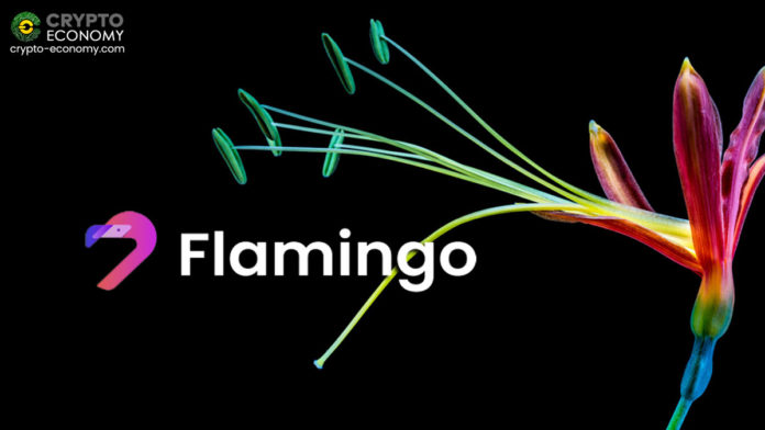 What is Flamingo—Neo's Upcoming DeFi Protocol?