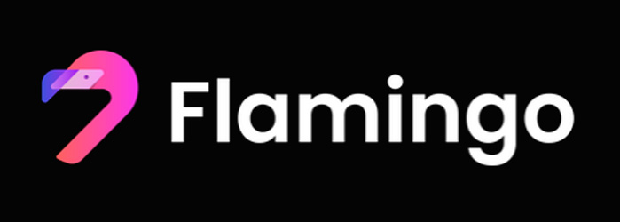flamingo-finance
