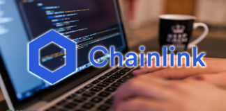 Chainlink to Hold Virtual Hackathon With $40K Plus Prizes