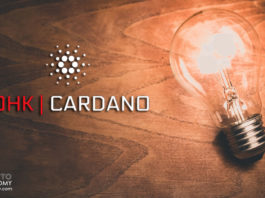 IOHK launches $250k fund, enabling community to realise innovative applications of Cardano