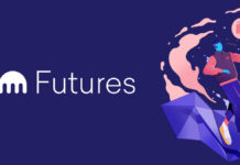 Kraken Futures to Cut Taker Fees For Everyone