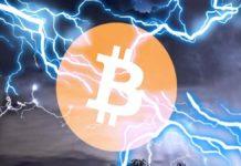 Lightning Network Developer Discovers 'Unsolvable' Vulnerability