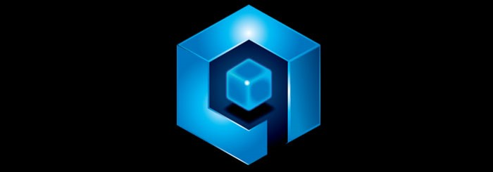 Qora crypto currency converter us regulated binary options
