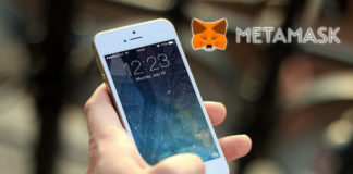 MetaMask Releases Wallet App for Android and Apple Users