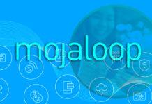 mojaloop-logo