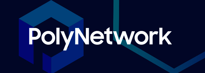 poly-network