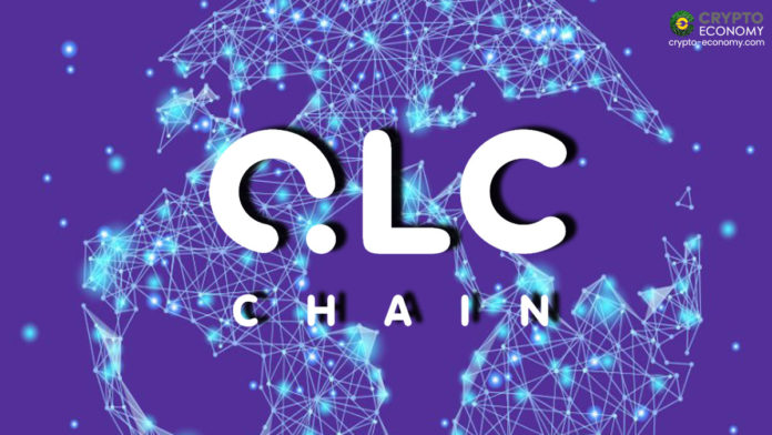 QLC Chain Integrates Chainlink; Aiming For New DeFi Products