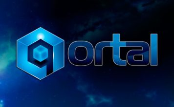 qortal review