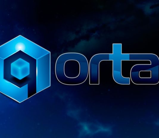 qortal review
