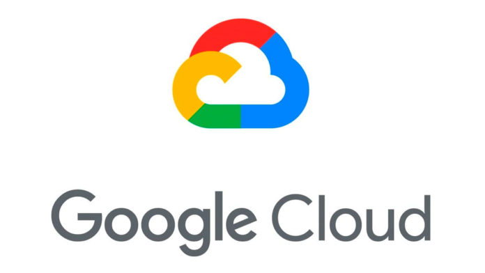 2-google-cloud