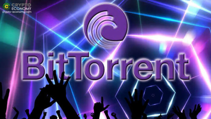 BitTorrent Inc. Announces the Launch of New Ecosystem BitTorrent X Following the Acquisition of DLive