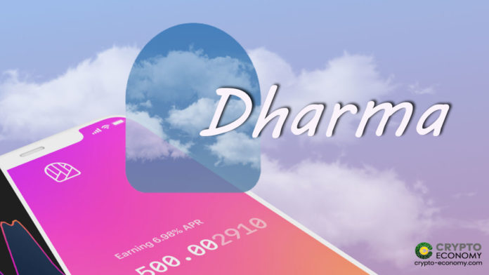 Uniswap Community Believes Dharma May Dominate Governance Model