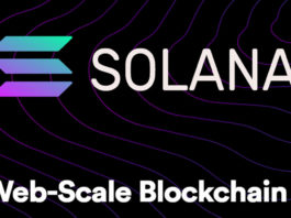What is Solana [SOL], the First Web-Scale Blockchain?