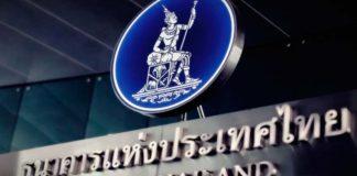 bank-of-thailand