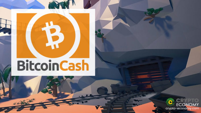 Bitcoin Unlimited Announced a new Mining Guarantee on Bitcoin Cash