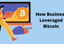 How Business Leveraged Bitcoin