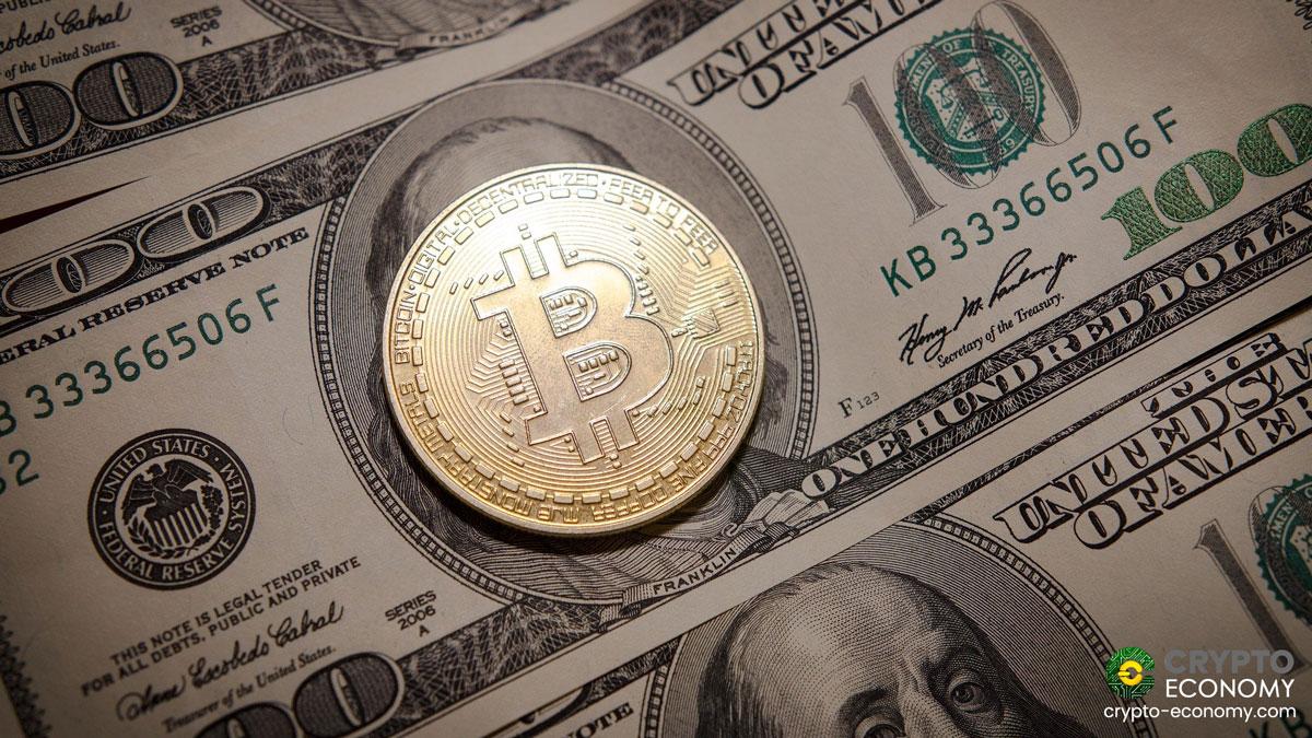 come il commercio bitcoin come forex devi pagare le tasse su bitcoin
