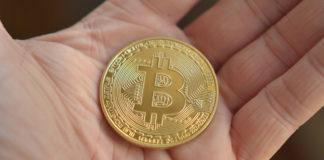 Bitcoin-Polkadot Bridge PolkaBTC by Interlay Goes Live in Beta Testnet