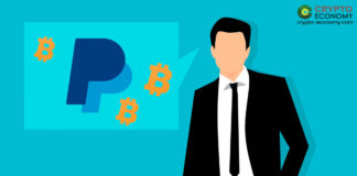 PayPal Users Can Now Buy, Hold, and Sell Cryptocurrency on their PayPal Accounts