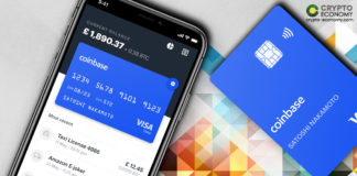 Coinbase to Launch its Crypto Debit Card in the US in the Next Year