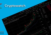 Kraken Subsidiary Cryptowatch Released a Desktop Application
