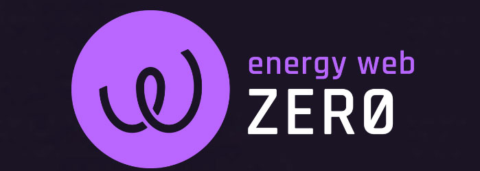energy-web-zero