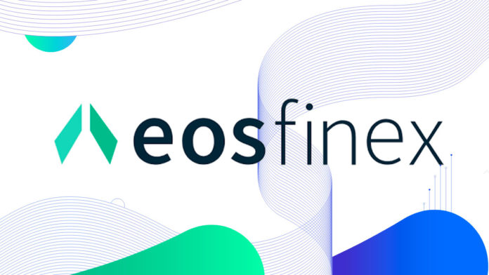 eosfinex-bitfinex
