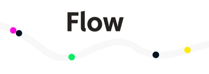 flow-token