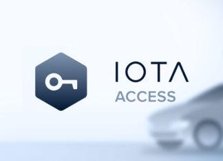 iota-access