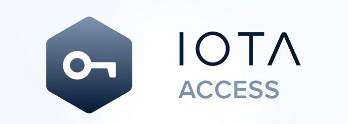 iota-access-logo