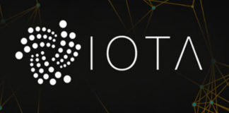 IOTA Published Research Status Update for January 2021