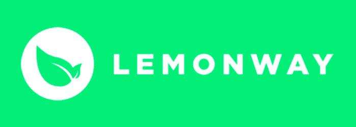 レモンウェイ