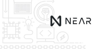 What is NEAR Protocol?