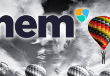 Simplex enables on-ramp to bring XEM from NEM to the world