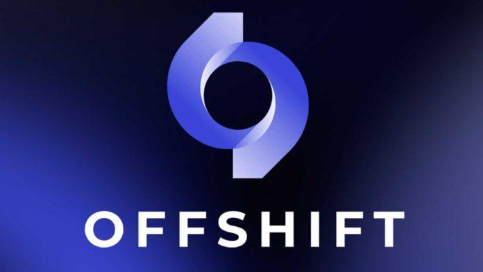 offshift