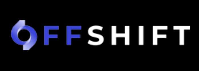 offshift-logo