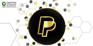 CoinShares: Paypal Might Create Its Own Cryptocurrency