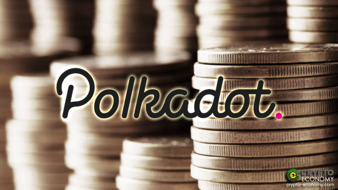 Staking Rewards for Polkadot is Now Available on Bitfinex
