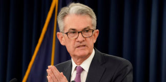 Chairman Says US Fed has not Made a Final Decision to Issue a CBDC