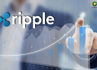 Ripple's Third Annual Blockchain in Payments Report 2020 Says Four out of Five Businesses Reported Growth in 2020