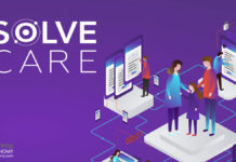 Blockchain Healthcare Service Provider Solve.Care Integrates Chainlink