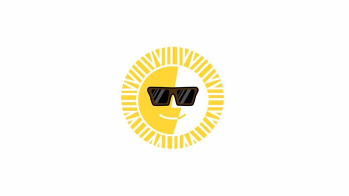 sun-io