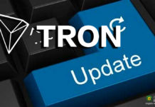 TRON Foundation Announced TRON Century Mining