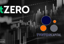 Tynton Capital Works With tZERO to Digitize Its Newest Fund on Tezos Blockchain