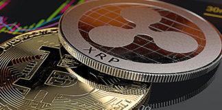 Ripple Price Analysis - XRP Drops 6% Despite Bank of America's News